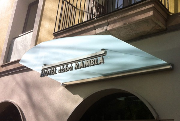 hotel_abba_rambla_01